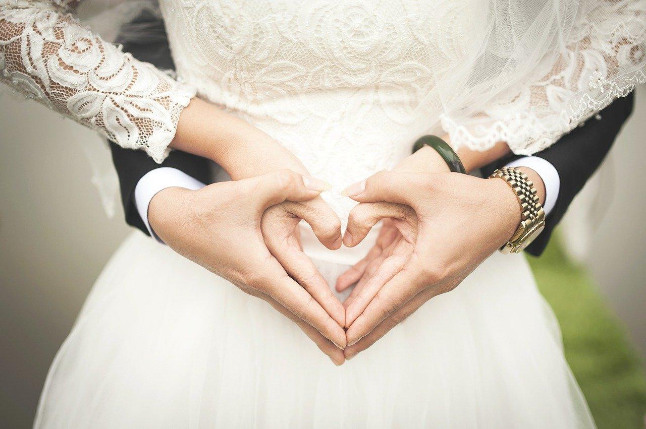【体験談あり】結婚相談所の人気おすすめランキング11選のサムネイル画像