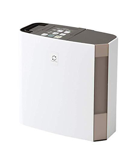 ハイブリッド加湿器の人気おすすめランキング20選【健康や肌のために】のサムネイル画像