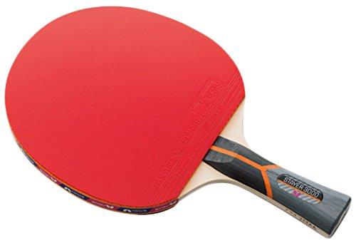 卓球ラケットの人気おすすめランキング15選【バタフライやニッタク】