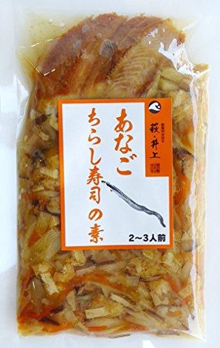 ちらし寿司の素の人気おすすめランキング15選【余った時の活用法も紹介】