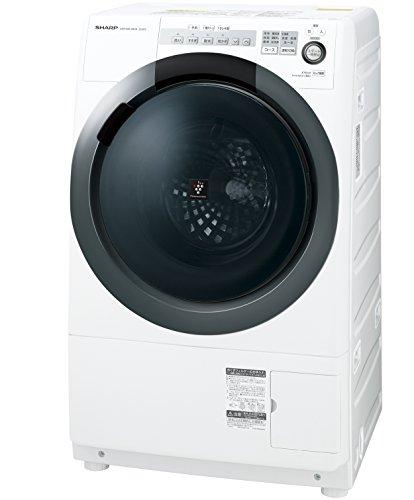 乾燥 おすすめ 洗濯 機