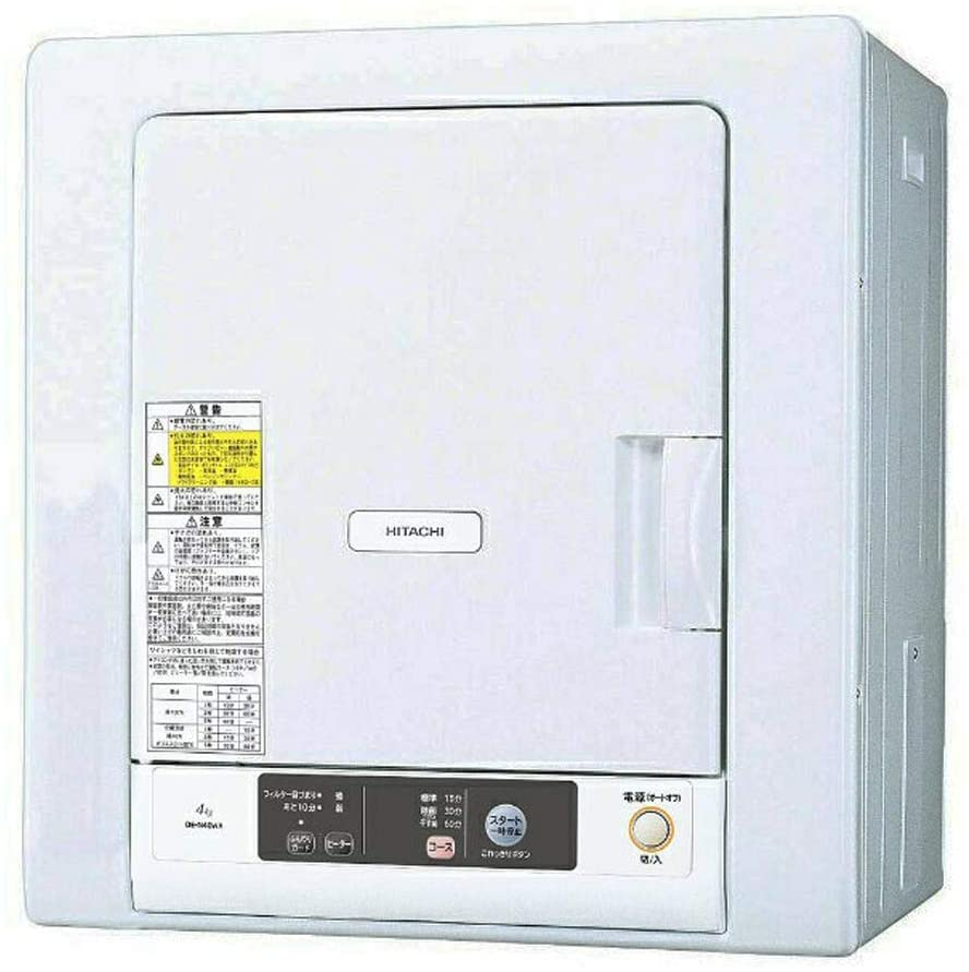 【現役家電販売員監修】乾燥機の人気おすすめランキング10選【口コミも紹介】