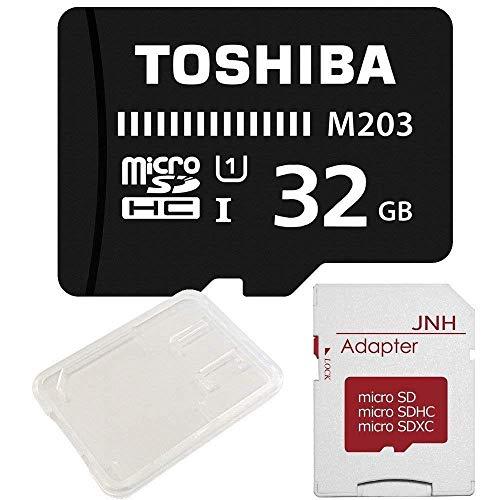 マイクロSDカードの人気おすすめランキング15選【データを保存】のサムネイル画像