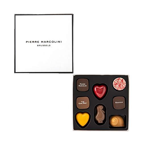 高級チョコレートの人気おすすめランキング27選【有名店の美味しいチョコレート】