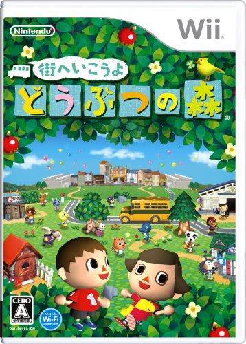 Wiiソフトの人気おすすめランキング30選【2021年でも楽しめる】