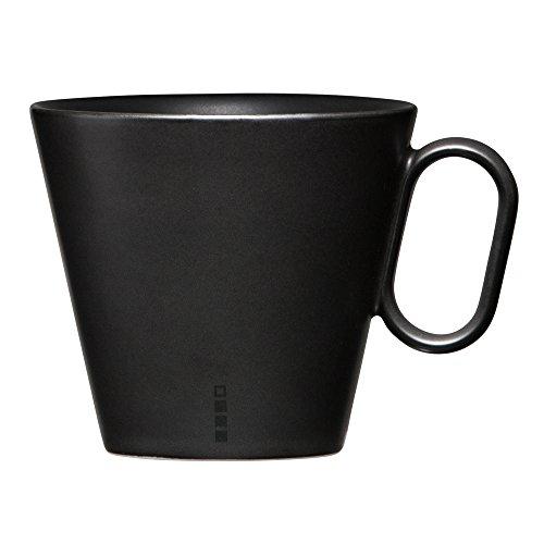 【2021年最新版】コーヒーカップの人気おすすめランキング15選【おしゃれなカップを使おう】