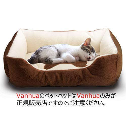 猫ベッドの人気おすすめランキング15選【猫が喜んでくれる】のサムネイル画像