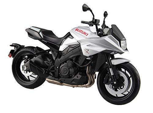 バイクの人気おすすめランキング24選【人気メーカーや中型・大型も】