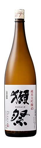 【2021年最新版】酒の人気おすすめランキング21選【美味しいお酒を厳選】のサムネイル画像