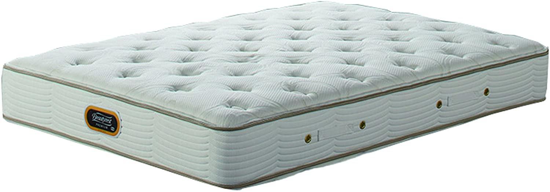寝心地の良いベッドの人気おすすめランキング15選【快適な睡眠へ】