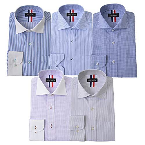 【Yシャツ選びに悩んでいる方必見】Yシャツの人気おすすめランキング20選