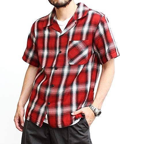 ネルシャツの人気おすすめランキング20選【いつもと違ったコーデに】