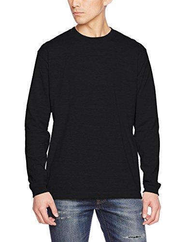 ロングTシャツの人気おすすめランキング20選【2021年最新版】のサムネイル画像