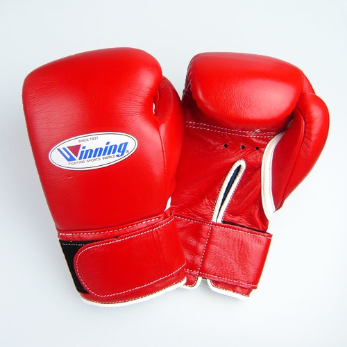 ボクシンググローブの人気おすすめランキング15選【プロから初心者まで】