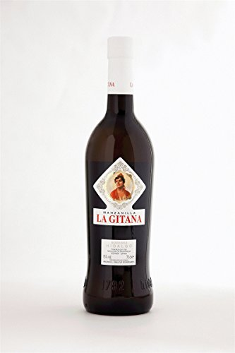 シェリー酒の人気おすすめランキング20選【甘口〜辛口・カクテルのアレンジも】