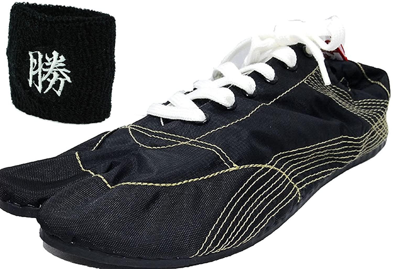 おしゃれなスポーツ用地下足袋のおすすめ人気ランキング15選