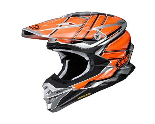 【2021年最新版】オフロードヘルメットの人気おすすめランキング15選【軽量で快適】