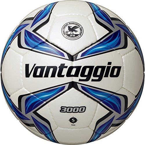 サッカーボールの人気おすすめランキング15選【3号・4号・5号球】