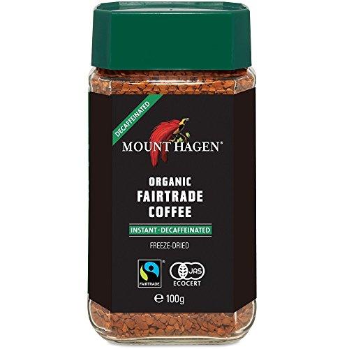 カフェインレスコーヒーの人気おすすめランキング21選【妊娠中でも安全にコーヒーを】