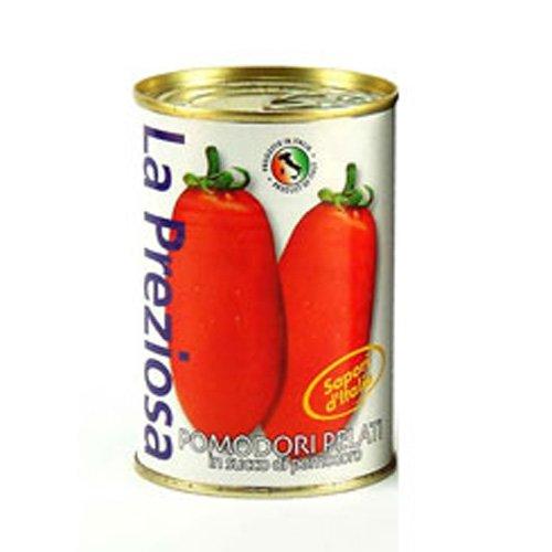 【2021年最新版】トマト缶の人気おすすめランキング15選【主婦の味方】
