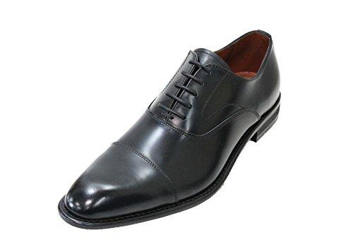ケンフォード革靴の人気おすすめランキング20選【お手軽に高品質を】