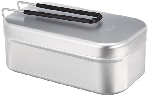 飯盒の人気おすすめランキング15選【キャンプや自宅でも使える】