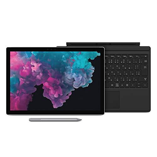 【2021年最新版】windowsタブレットの人気おすすめランキング15選【中古・激安】