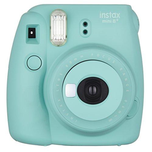 【2021年最新版】ポラロイドカメラの人気おすすめランキング15選