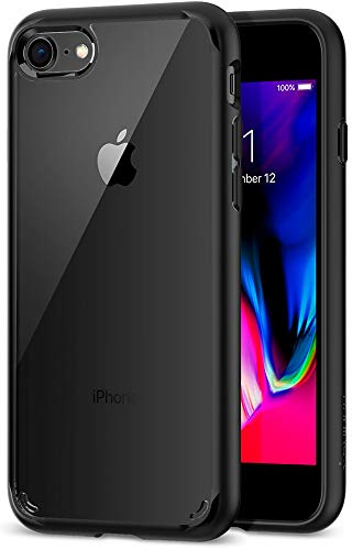 iPhone7ケースの人気おすすめランキング15選【手帳型、ブランド品も!】