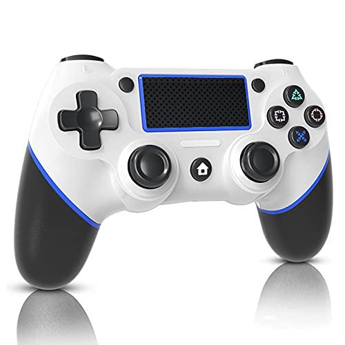 PS4コントローラーの人気おすすめランキング15選【純正・非純正】のサムネイル画像