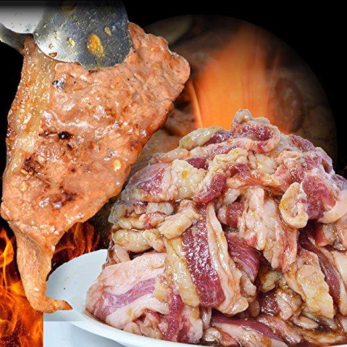 【2021年最新版】バーベキュー食材の人気おすすめランキング30選【BBQ定番の具材】