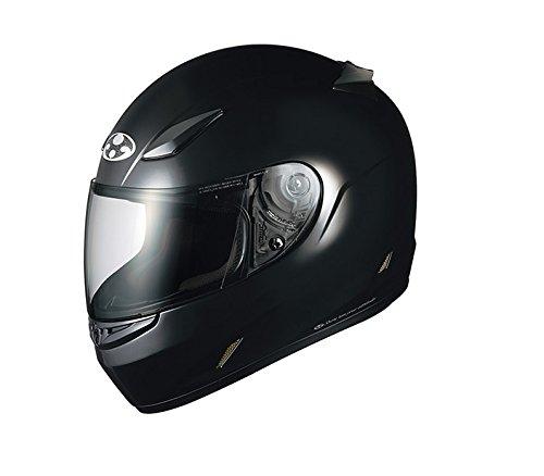 フルフェイスヘルメットの人気おすすめランキング15選【軽量でかっこいい】