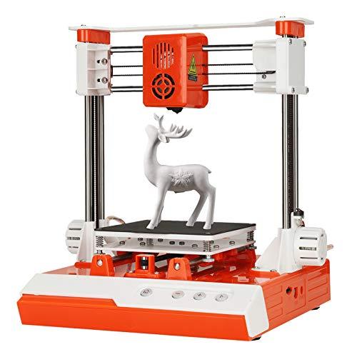 3Dプリンターの人気おすすめランキング15選【家庭用3Dプリンターもご紹介】