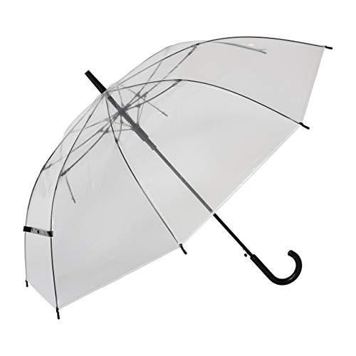 【2021年最新版】ビニール傘の人気おすすめランキング15選【丈夫で安いものも!】