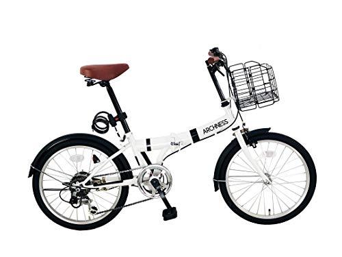 【2021年最新版】安い自転車の人気おすすめランキング15選【折りたたみからクロスバイクまで】
