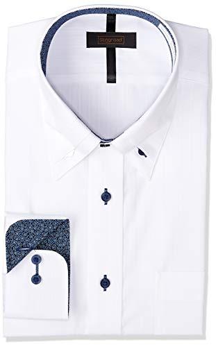 ドレスシャツの人気おすすめランキング15選【かっこよくキメる】