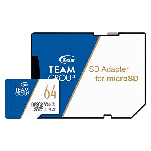 【2021年最新版】microSDカードの人気おすすめランキング15選【スマホ・switch・ウォークマンにも!】のサムネイル画像