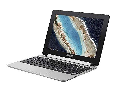 【2021年最新】Chromebookの人気おすすめランキング15選のサムネイル画像