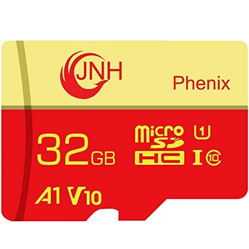 ニンテンドースイッチ向けSDカードの人気おすすめランキング15選のサムネイル画像