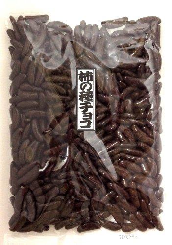 柿の種チョコの人気おすすめランキング15選【元祖柿の種の浪花屋も】