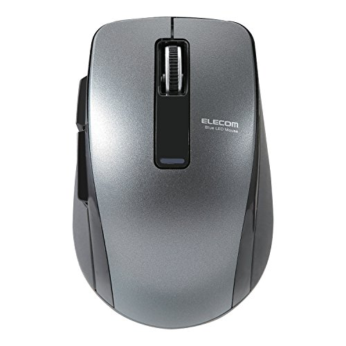 Bluetoothマウスの人気おすすめランキング25選【おしゃれな仕事用や安い小型商品も!2021年最新】