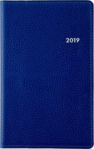 【2021年最新版】高橋の手帳の人気おすすめランキング15選