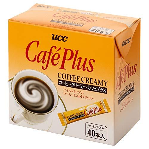 コーヒーミルクの人気おすすめランキング15選【ポーションタイプ・粉タイプ】
