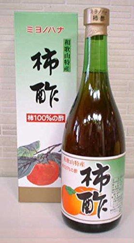 柿酢の人気おすすめランキング15選【2021年最新】