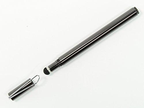 【2021年最新】パズドラタッチペンの人気おすすめランキング15選のサムネイル画像