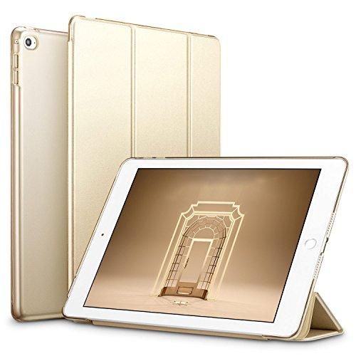 【2021年最新版】iPad Mini4ケースの人気おすすめランキング15選のサムネイル画像