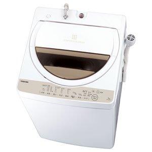 【現役家電販売員監修】7kg洗濯機の人気おすすめランキング16選【一人暮らしにもおすすめ!】