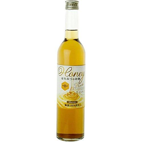 蜂蜜酒の人気おすすめランキング15選【2021年最新版】