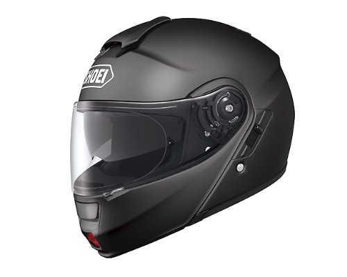 【2021年最新】システムヘルメットの人気おすすめランキング15選【OGK・SHOEI・アライ】のサムネイル画像