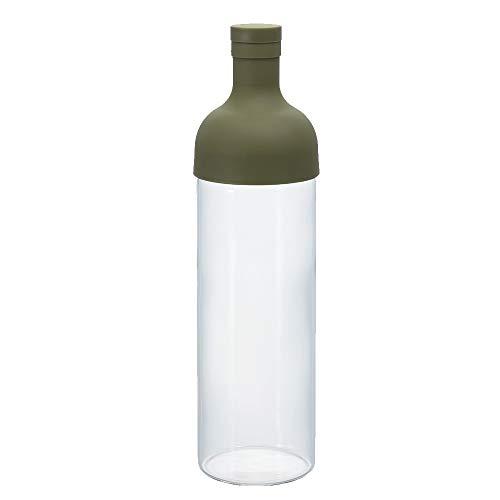 【2021年最新版】ドレッシングボトルの人気おすすめランキング15選【オシャレな食卓に】